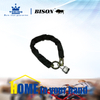 Bicycle Lock WB114-1