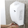 Automatic Hand Sanitizer Dispenser, Liquid Soap Dispenser, Touchless Fy-0057