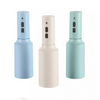 Electric Fogger Sprayer Fogging Sprayer Multi-Purpose Use Portable Fy-0117