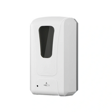 Automatic Hand Sanitizer Dispenser, Soap Dispenser Touchless Fy-0006
